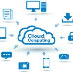 Parliamo di aziende e Cloud