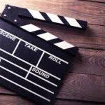 Servizi Multimediali  ed Eventi