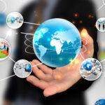 Servizi offerti alle Aziende e attività commerciali